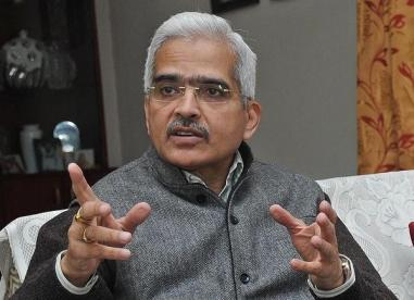 Shaktikanta Das, the former secretary of the Department of Economic Affairs, interviewed by Richa Mishra (The Hindu Business Line)