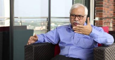 SY Quraishi, former Chief Election Commissioner, interviewed by Vrinda Gopinath (Scroll.in)