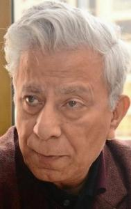 Sociologist Dipankar Gupta interviewed by Poornima Joshi (The Hindu Business Line)