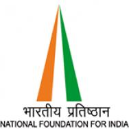 National Foundation of India (NFI)