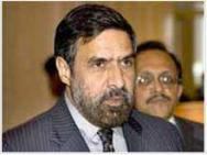 Anand Sharma, Commerce and Industry Minister interviewed by The Business Standard