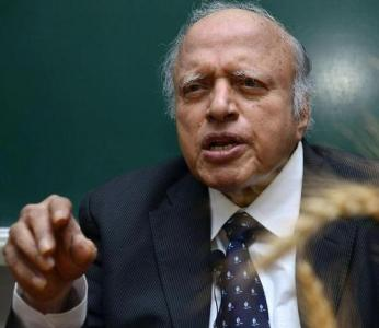 MS Swaminathan, Father of the Indian Green Revolution and renowned agri-scientist, interviewed by Rajalakshmi Nirmal (The Hindu Business Line)
