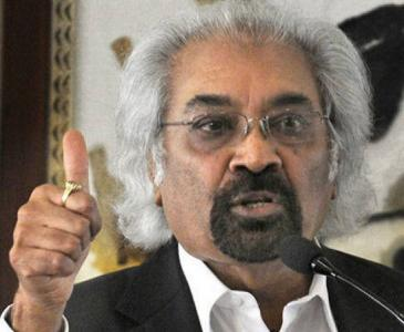 Sam Pitroda, regarded as the father of India's telecom revolution, interviewed by Peerzada Abrar (The Hindu)