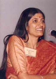 Interviews   Prof. Jayati Ghosh, JNU interviewed by Ashish Yechury