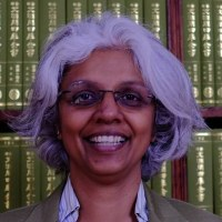 Shailaja Fennell, university senior lecturer at the University of Cambridge, interviewed by Deepanwita Gita Niyogi (Down to Earth)