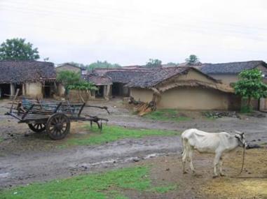 कृषि क्षेत्र पर खर्च में भारत नेपाल और भूटान से भी पीछे-- नई रिपोर्ट