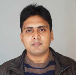 vishav-bharti